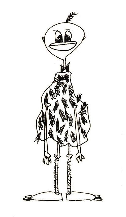 dappere-dodo