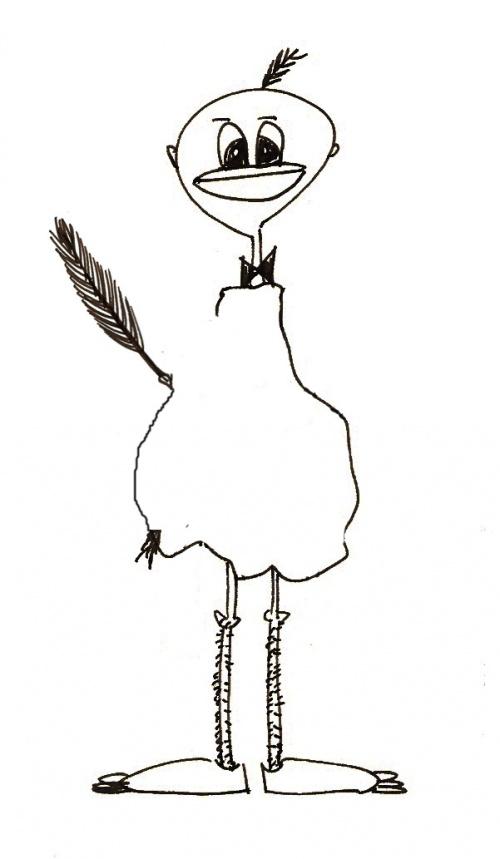dappere-dodo-getekend